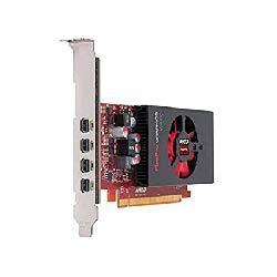 AMD 100-505979