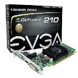 EVGA 01G-P3-1312-LR