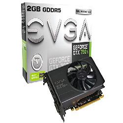 EVGA 02G-P4-3751-KR