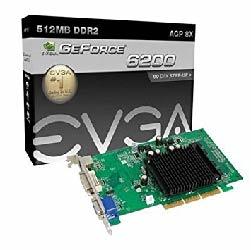 EVGA 512-A8-N403-LR