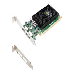 PNY VCNVS310DP-1GB-PB