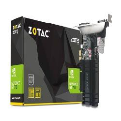 ZOTAC ZT-71304-20L
