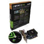 Inno3D VC-GT730-4GB